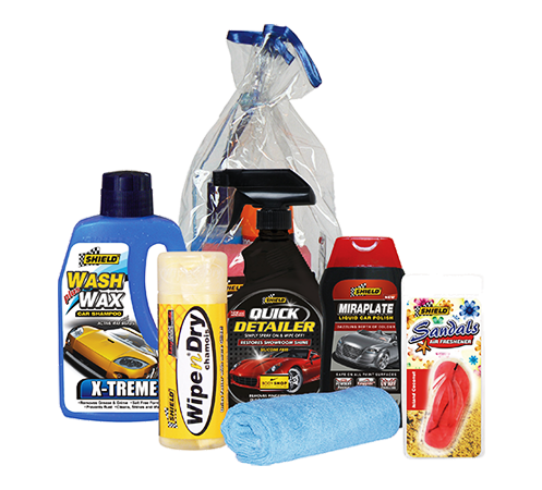kit car interior glass leather cleaner conditioner polishes shop adam s kits cleaning adams
