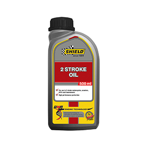 2-stroke-engine-oil