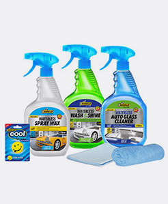shield-chem-website-waterless-wash-and-shine