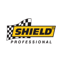 shield-proffessional
