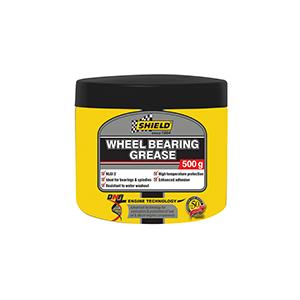 wheel-bearing-grease