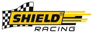 shield-racing-logo