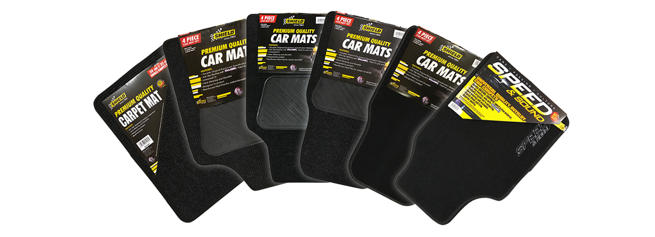 shield-chemicals-car-mats