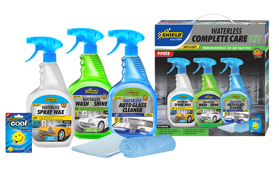 shield-chemicals-slider-waterless-wash-n-shine-kits