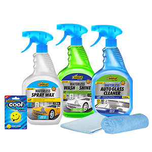 shield-products-waterless-complete-care-kit
