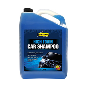 new-shield-products-high-foam-shampoo
