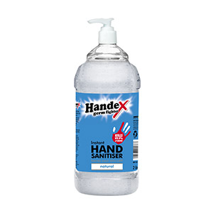 new-shield-products-handex-natural-2-litre